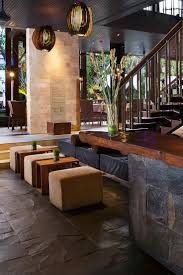 361 best lounges u0026 lobbies images on pinterest hotel lobby