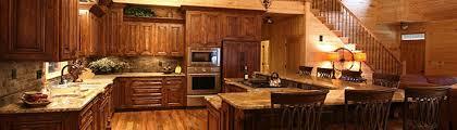 btj cabinet door company btj cabinet door makers reviews photos houzz