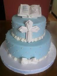 boy baptism cake bautismo pastelitos y tortilla