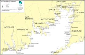 Paradise Massachusetts Map by Wicket U0027s Island Cape Cod Ma The Cottage Pinterest Capes