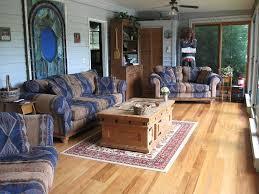 rustic river shenandoah river cabin rentals luray page county va