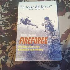 fireforce one man s war in the rhodesian light infantry images about grensoorlog tag on instagram