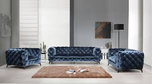 Grey Fabric Chesterfield Sofa by Online Get Cheap Fabric Chesterfield Style Sofa Aliexpress Com