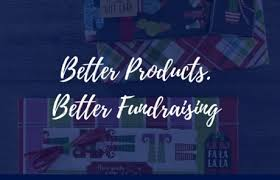 christmas wrapping paper fundraiser wrapping paper fundraiser charleston wrap