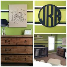 tricks and tips to painting stripes in a day memehill com home