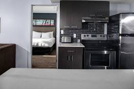 Urban Kitchen Morristown - hyatt house morristown updated 2017 prices u0026 hotel reviews nj