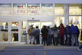 44 of americans plan to c out for black friday deals this year