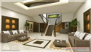home interior design living room photos home design living room ecoexperienciaselsalvador