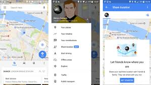 Google Google Maps Https Cdn2 Techadvisor Co Uk Cmsdata Features 36