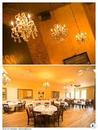 kells irish pub wedding and stevens pavillion hoyt arboretum