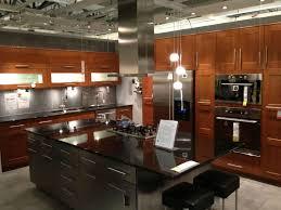 kitchen theme ideas for apartments kitchen room 2017 white kitchen cabinet minimalist kitchen ideas