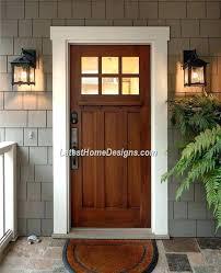 Exterior Wooden Doors For Sale Front Wooden Door Front Wooden Doors For Sale Hfer