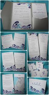 Purple Gray Turquoise And Purple by Purple And Turquoise Wedding Theme Party Themes Inspiration
