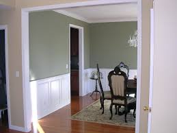 dining rooms with wainscoting impressive this would be a beautiful master bedroom dining room 58
