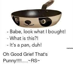 Duh Memes - 25 best memes about duh memes duh memes