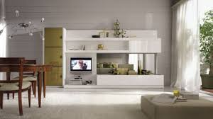 Simple Modern Interior House Designs - Simple modern interior design