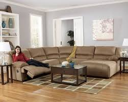 Sectional Sofa Beds by Sofa Beds Design Astonishing Contemporary Sectional Sofa With