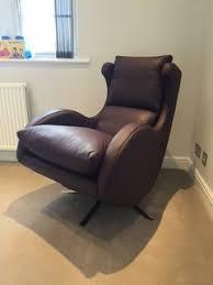 Designer Swivel Chair - 47 best swivel u0026 tilt designer chair images on pinterest