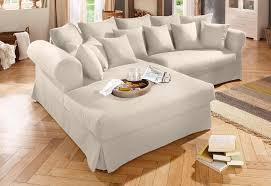 Wohnzimmer Couch G Stig Hussen Ecksofa Jject Info
