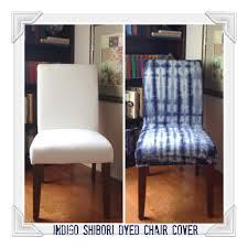 Home Decor Furniture by Projects Home Decor Projects Home Decor Furniture Fabric