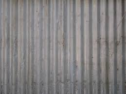 Menards Metal Siding by Roofing Corrugated Metal Roofing Prices 10 Ft Galvanized Steel