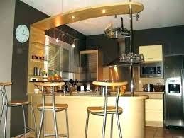 cuisine moderne americaine cuisine americaine moderne modele de cuisine ouverte salon cuisine