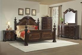 marble top dresser bedroom set marble top dresser bedroom set von furniture southern belle 10