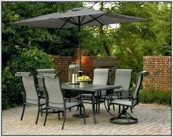 Kmart Outdoor Patio Dining Sets Inspirational Patio Furniture Kmart For 64 Blue Patio Furniture