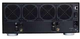 home theater monoblock amplifier mono amps