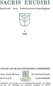 pomp s design by harald gl ckler sacris erudiri volume 05 1953 by mediaevii studiosus issuu