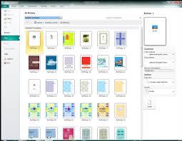 fresh microsoft publisher newsletter templates free pikpaknews