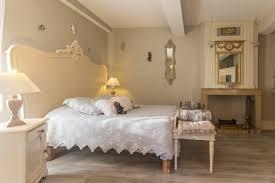 chambre d hote montagny les beaune chambre d hôtes n 21g1347 à bligny sur ouche côte d or