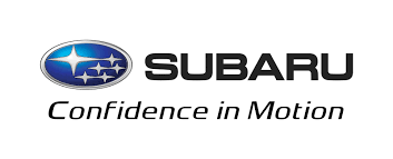 logo lexus vector subaru logo cars logos