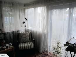 Floor Length Curtains Curtains Floor Length Click To Enlarge Photo Floor Length Curtains