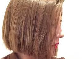 short bob haircuts short hairstyles 2016 2017 most popular
