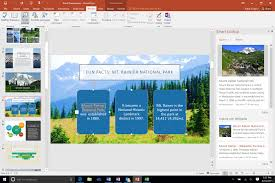 office 2016 is microsoft u0027s best hope to show it u0027s changed wired