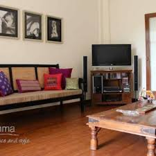 home interiors india interior design for indian houses house interior