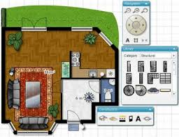 virtual floor plans design your dream house building games for s interesting best