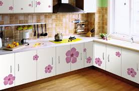 kitchen furniture design images kitchen furniture ideas 28 images 10 trends in retro furniture