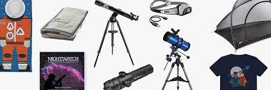 Backyard Astronomers Guide Backyard Stargazing Gear Guide Fatherly