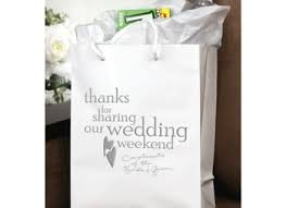 hotel gift bags for wedding guests 10 wedding hotel gift bags 1000 ideas about wedding hotel bags on