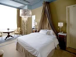 lamp design bedroom bedroom ceiling light fixtures beautiful luxury hotel