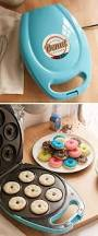 teal mini donut maker https lomejordelaweb es tap the link