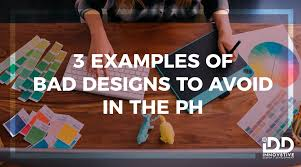 100 home based graphic design jobs philippines bpo archives