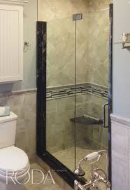 55 best custom shower doors u0026 enclousures images on pinterest