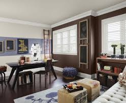 painting living room ideas colors neutral paint colors for living room painting my living room ideas