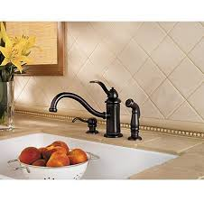 100 Price Pfister Marielle Kitchen by 21 Best Pfister Kitchen Faucets Images On Pinterest Bathroom
