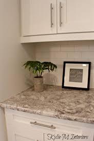 kitchens with subway tile backsplash kitchen backsplash white kitchen cabinet cozy kitchen modern