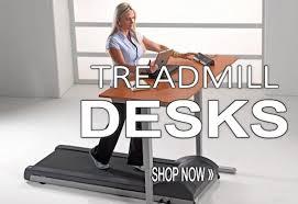 Exercise Equipment Desk Office Exercise Equipment The Inside Trainer