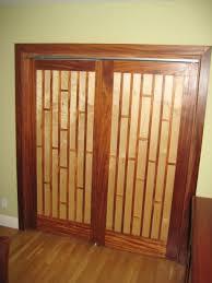 Asian Closet Doors On Asian Closet Doors 92 For Trends Design Ideas With Asian Closet